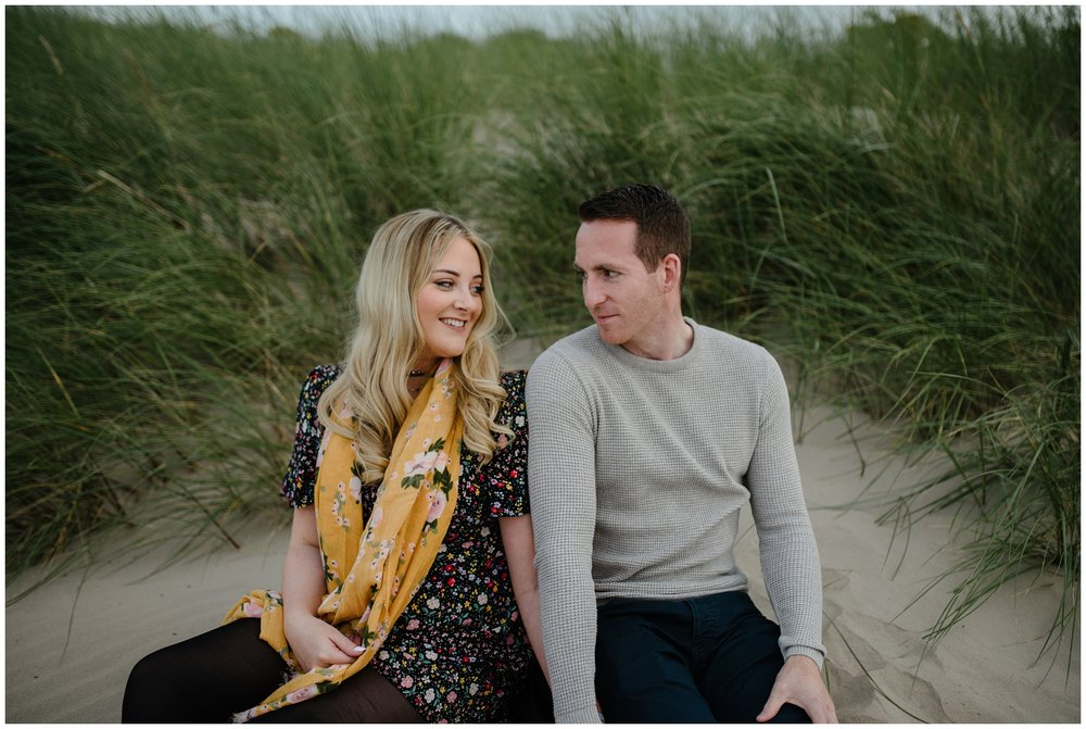 natasha_malachi_pre_wedding_port_stewart_jude_browne_photography_0005.jpg