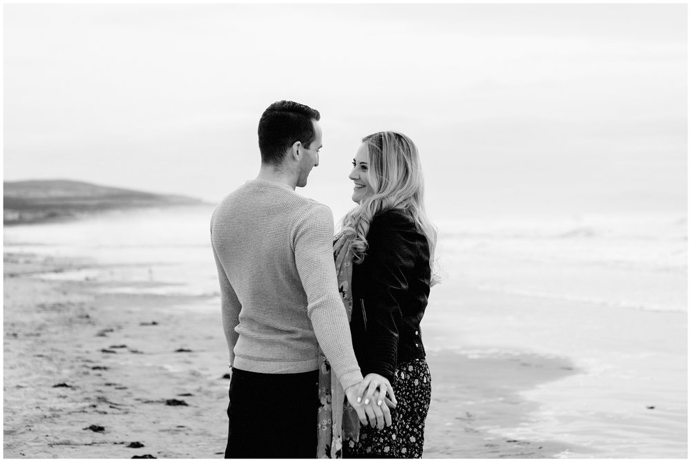 natasha_malachi_pre_wedding_port_stewart_jude_browne_photography_0009.jpg
