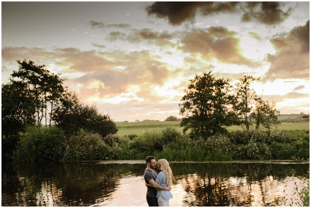 louise_keith_pre_wedding_armagh_jude_browne_photography_0013.jpg