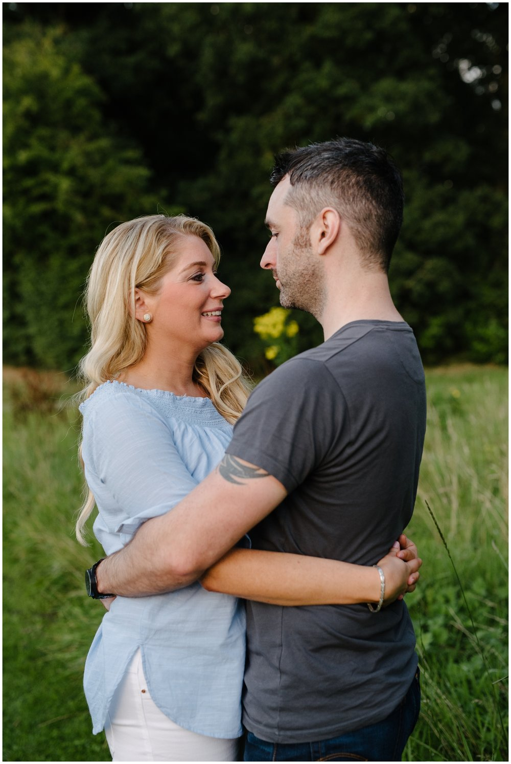 louise_keith_pre_wedding_armagh_jude_browne_photography_0012.jpg
