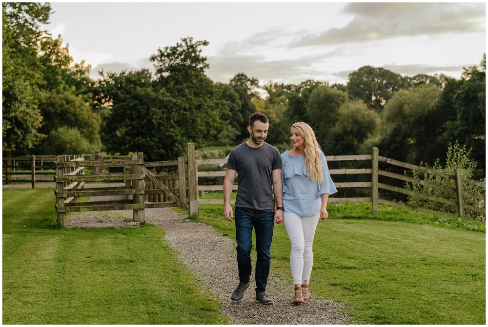 louise_keith_pre_wedding_armagh_jude_browne_photography_0014.jpg