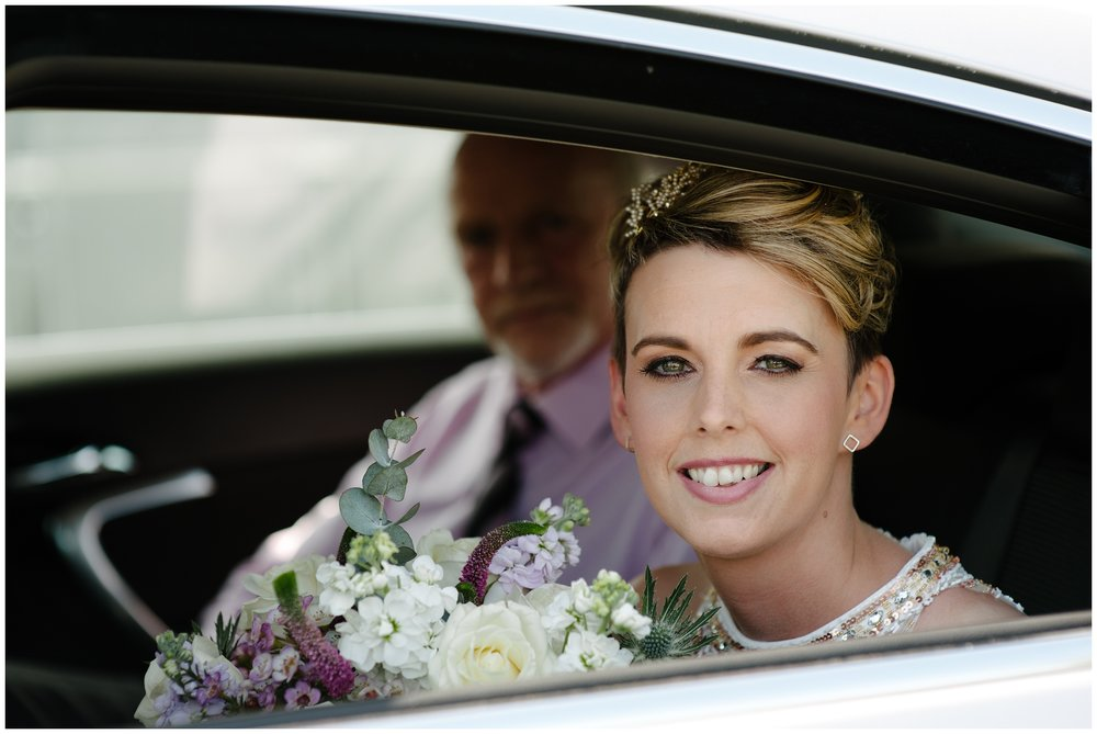 christina_stephen_hill_of_the_oneill_dungannon_wedding_jude_browne_photography_0008.jpg