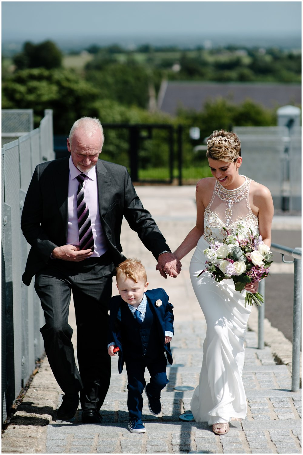 christina_stephen_hill_of_the_oneill_dungannon_wedding_jude_browne_photography_0011.jpg