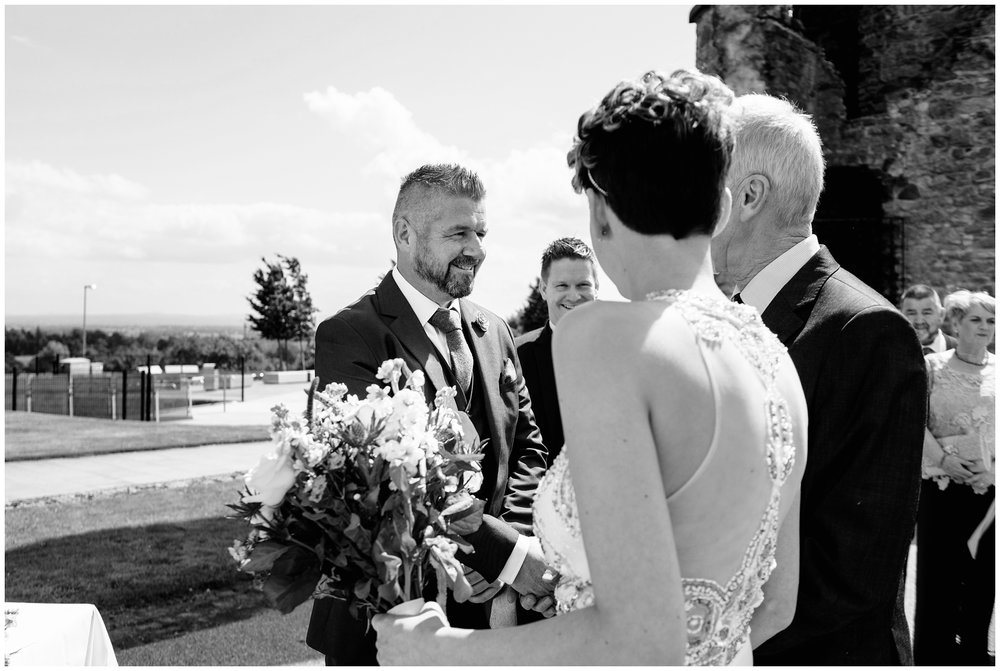 christina_stephen_hill_of_the_oneill_dungannon_wedding_jude_browne_photography_0016.jpg