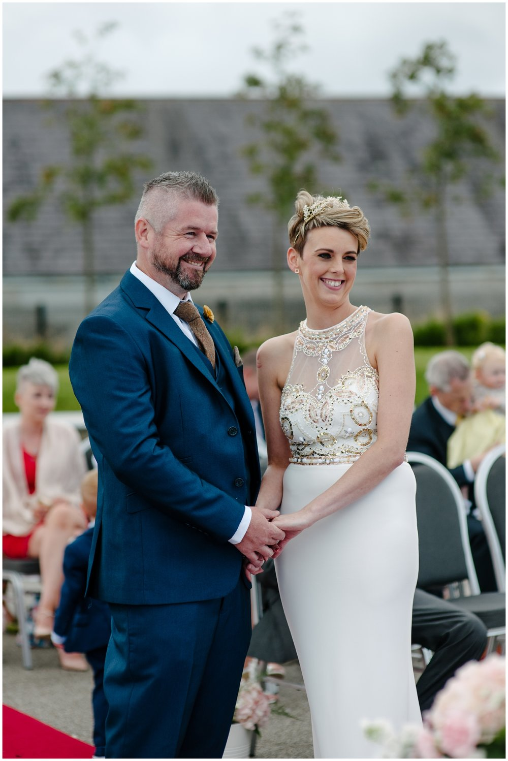 christina_stephen_hill_of_the_oneill_dungannon_wedding_jude_browne_photography_0022.jpg