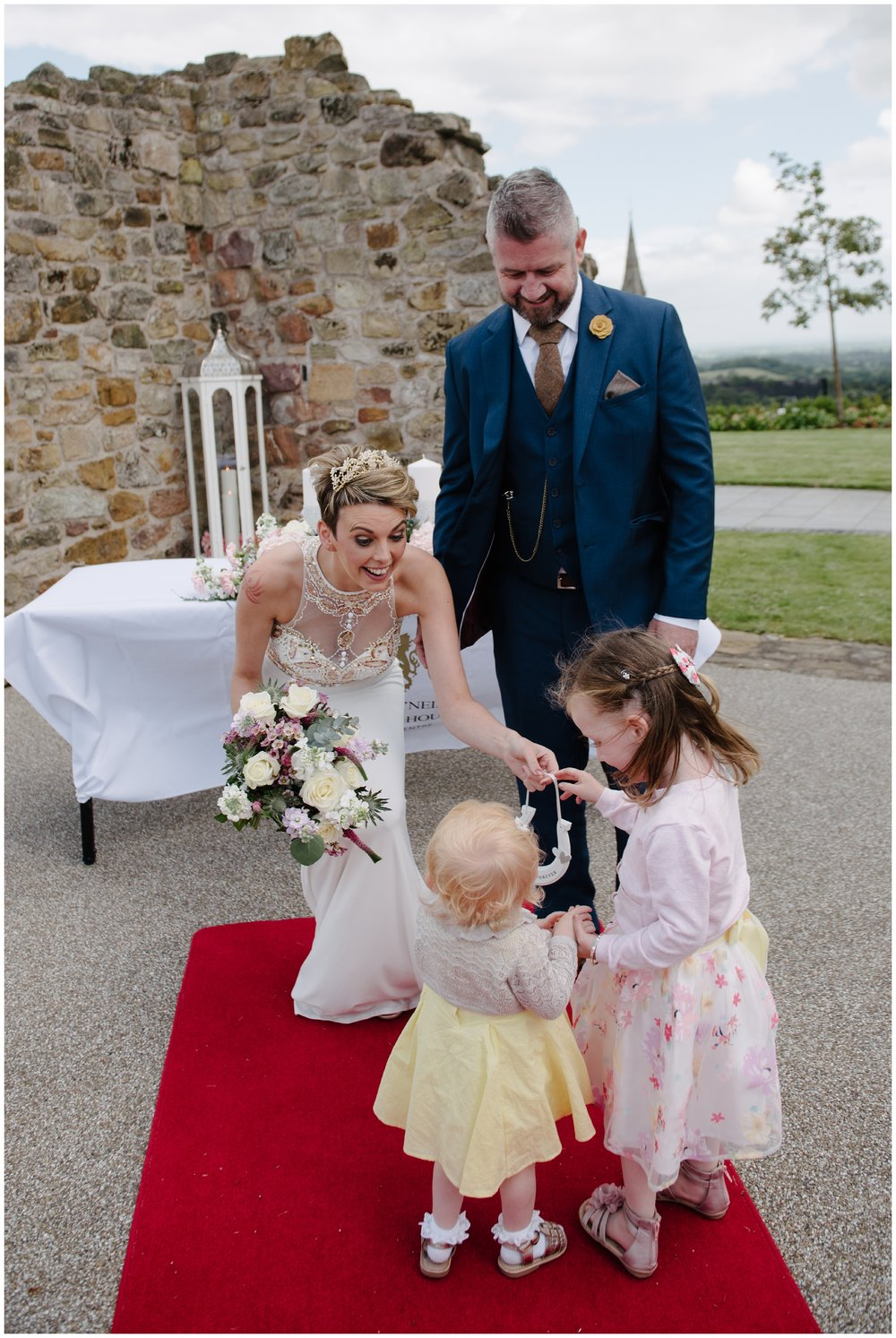 christina_stephen_hill_of_the_oneill_dungannon_wedding_jude_browne_photography_0029.jpg
