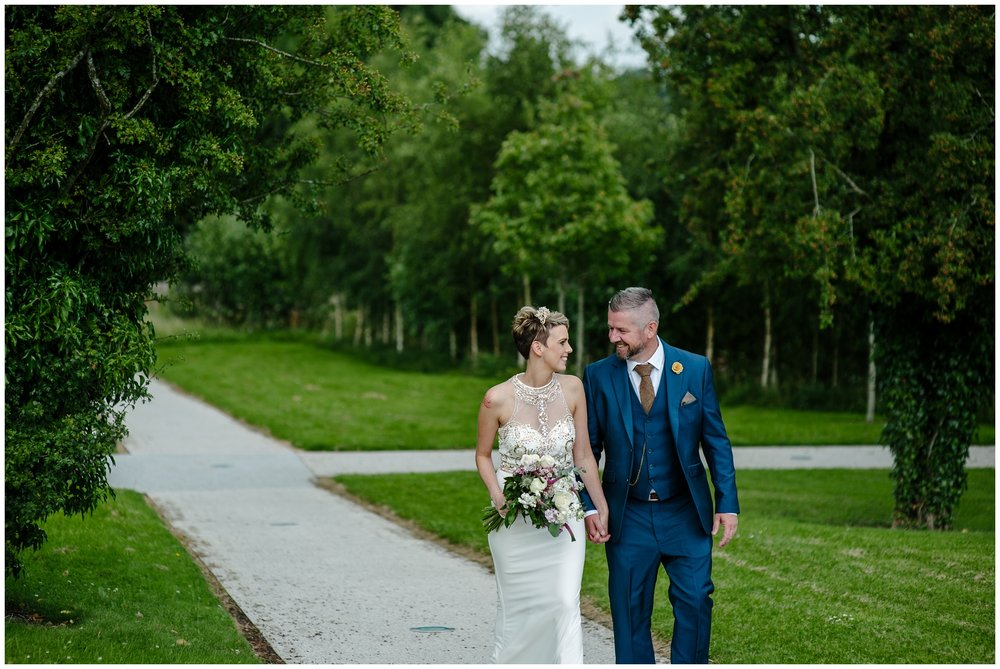 christina_stephen_hill_of_the_oneill_dungannon_wedding_jude_browne_photography_0034.jpg