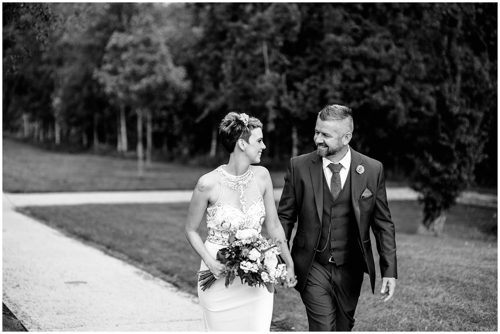 christina_stephen_hill_of_the_oneill_dungannon_wedding_jude_browne_photography_0037.jpg