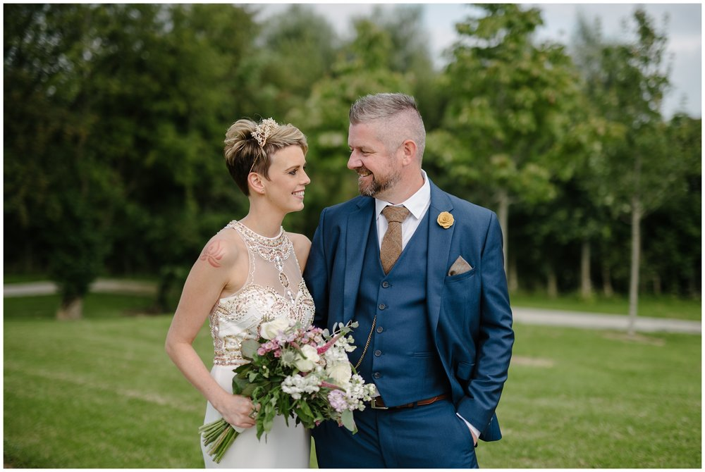 christina_stephen_hill_of_the_oneill_dungannon_wedding_jude_browne_photography_0038.jpg