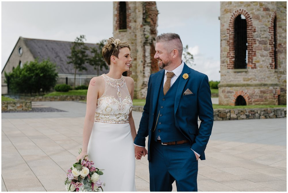 christina_stephen_hill_of_the_oneill_dungannon_wedding_jude_browne_photography_0042.jpg