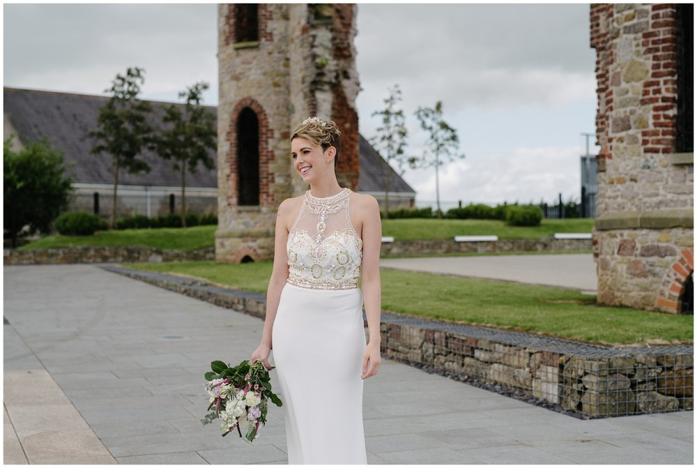 christina_stephen_hill_of_the_oneill_dungannon_wedding_jude_browne_photography_0046.jpg