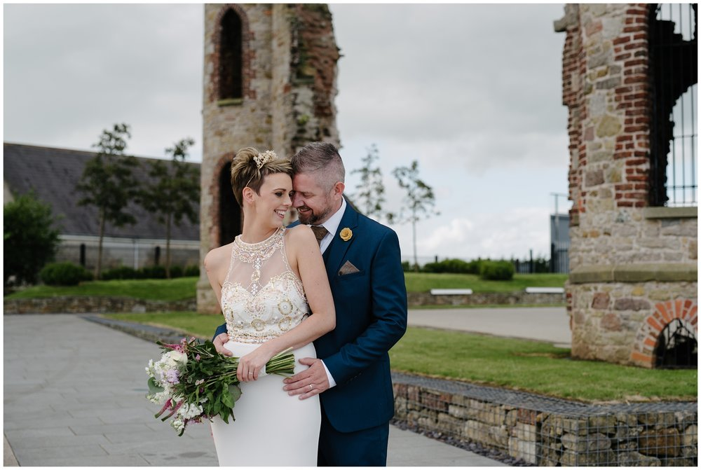 christina_stephen_hill_of_the_oneill_dungannon_wedding_jude_browne_photography_0048.jpg