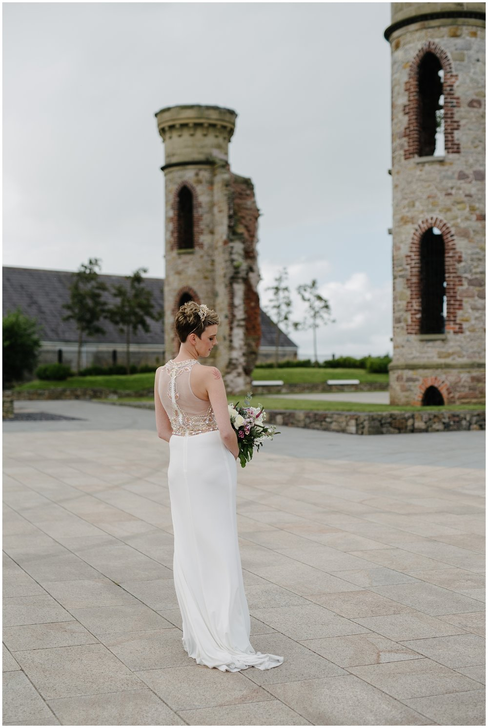 christina_stephen_hill_of_the_oneill_dungannon_wedding_jude_browne_photography_0050.jpg