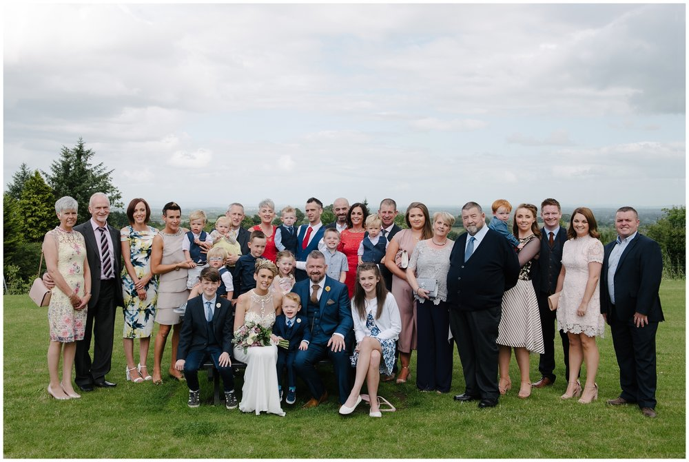 christina_stephen_hill_of_the_oneill_dungannon_wedding_jude_browne_photography_0052.jpg