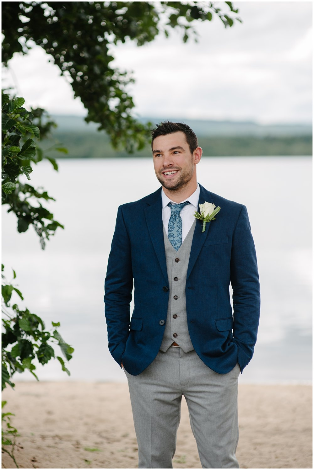 Lynsey_Andy_Rossharbour_Fermanagh_wedding_jude_browne_photography_0010.jpg