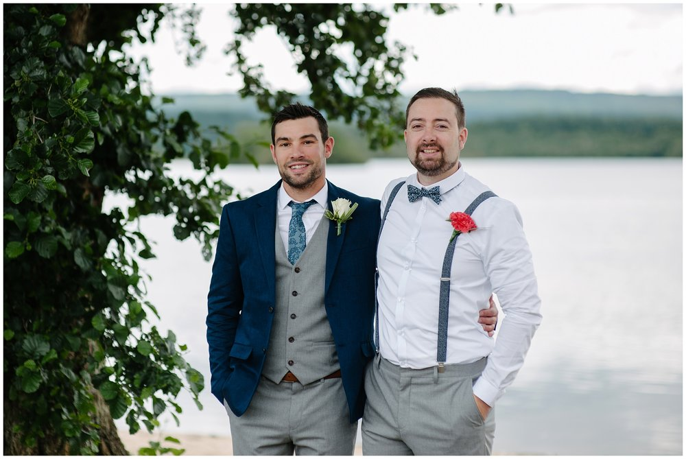 Lynsey_Andy_Rossharbour_Fermanagh_wedding_jude_browne_photography_0015.jpg