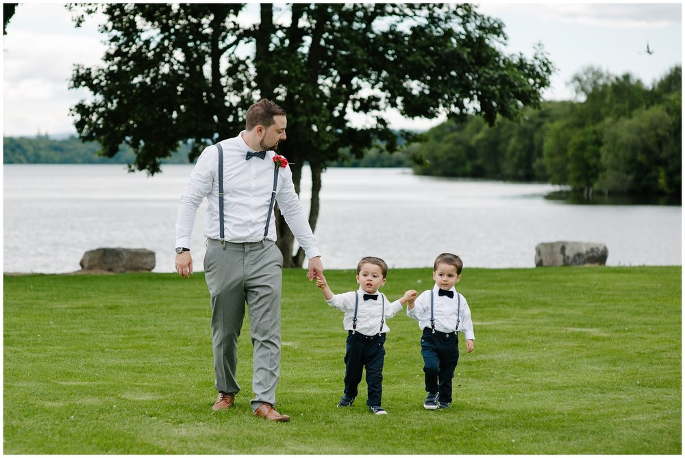Lynsey_Andy_Rossharbour_Fermanagh_wedding_jude_browne_photography_0026.jpg