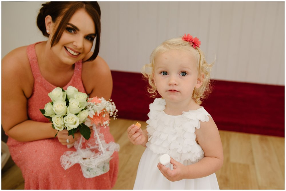 Lynsey_Andy_Rossharbour_Fermanagh_wedding_jude_browne_photography_0031.jpg