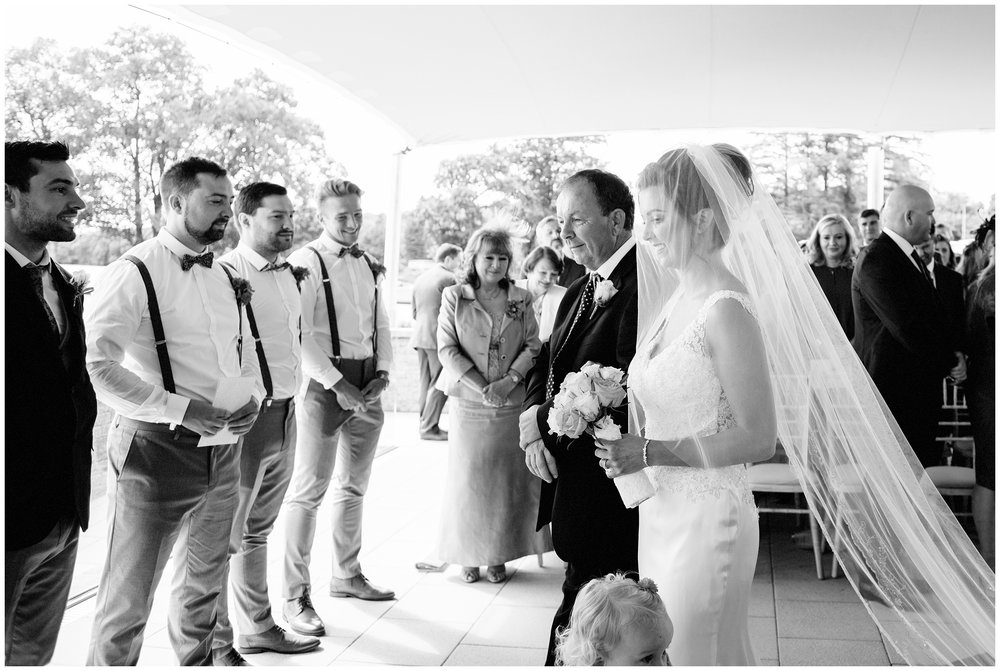 Lynsey_Andy_Rossharbour_Fermanagh_wedding_jude_browne_photography_0037.jpg