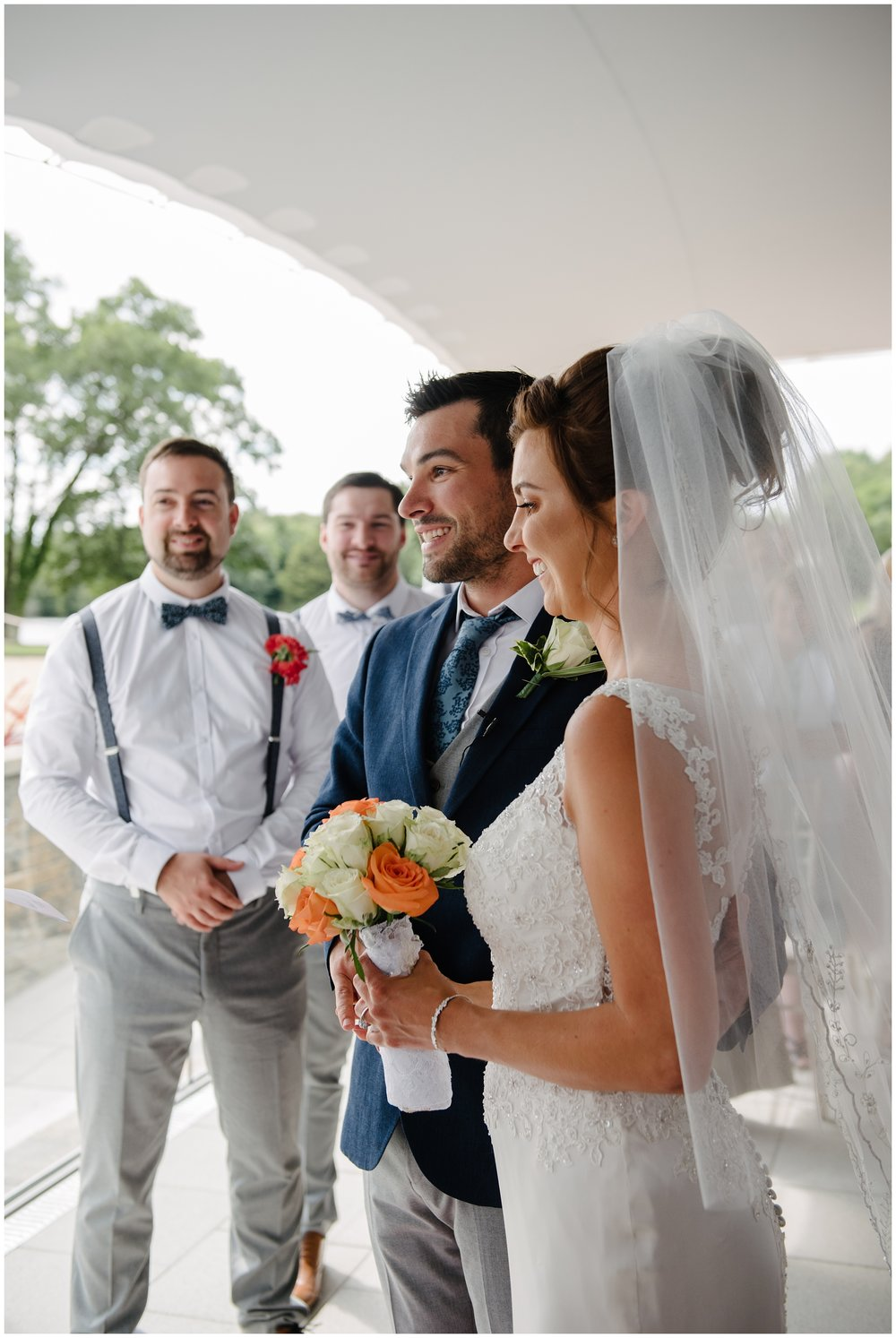 Lynsey_Andy_Rossharbour_Fermanagh_wedding_jude_browne_photography_0041.jpg