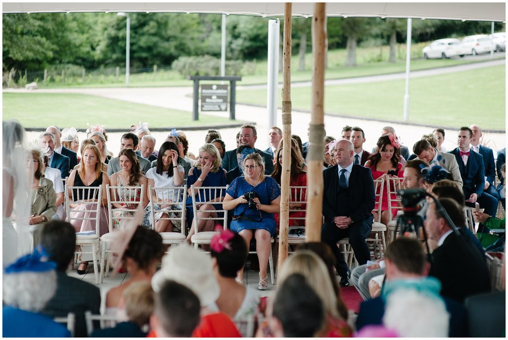Lynsey_Andy_Rossharbour_Fermanagh_wedding_jude_browne_photography_0044.jpg