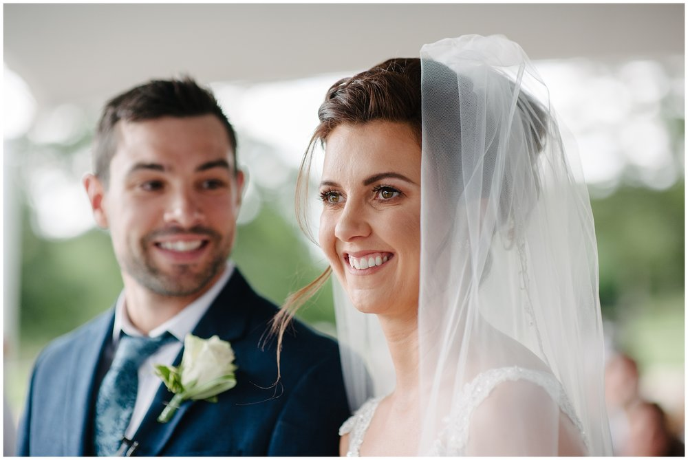 Lynsey_Andy_Rossharbour_Fermanagh_wedding_jude_browne_photography_0047.jpg