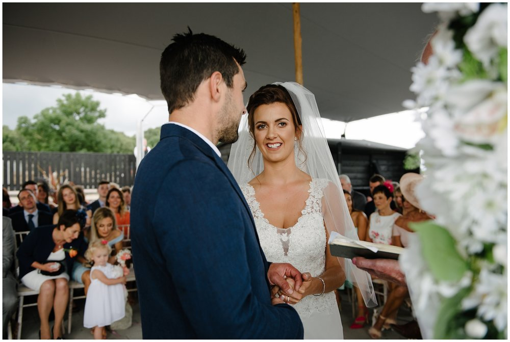 Lynsey_Andy_Rossharbour_Fermanagh_wedding_jude_browne_photography_0058.jpg