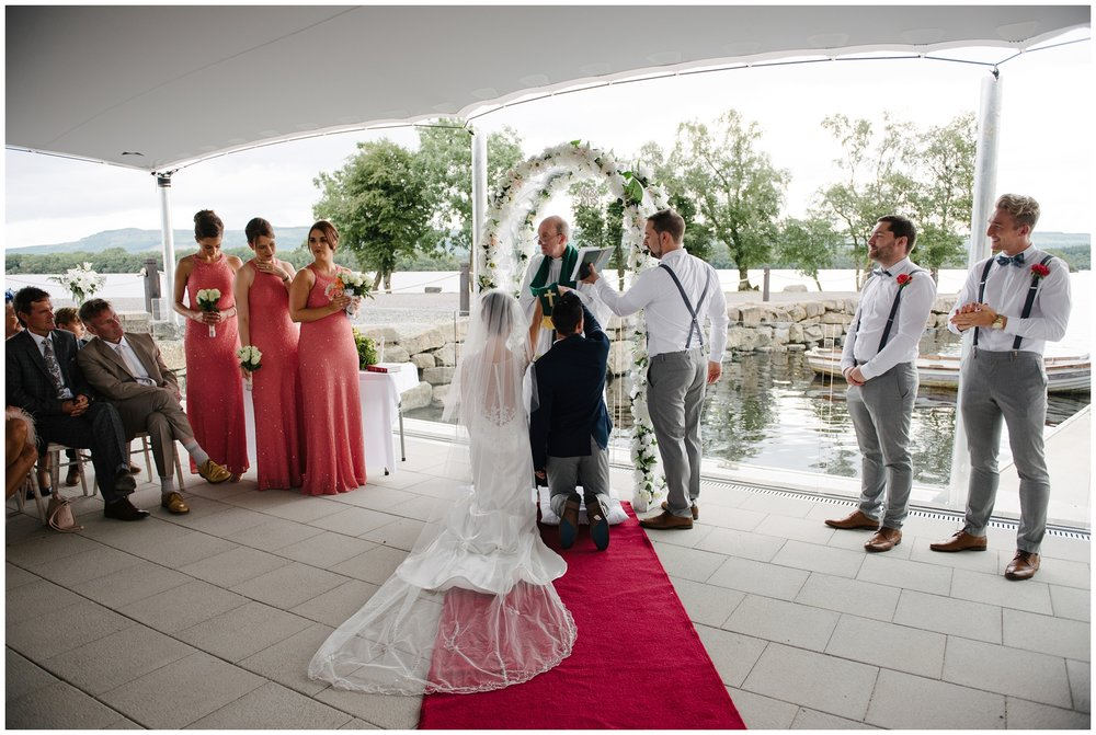 Lynsey_Andy_Rossharbour_Fermanagh_wedding_jude_browne_photography_0063.jpg