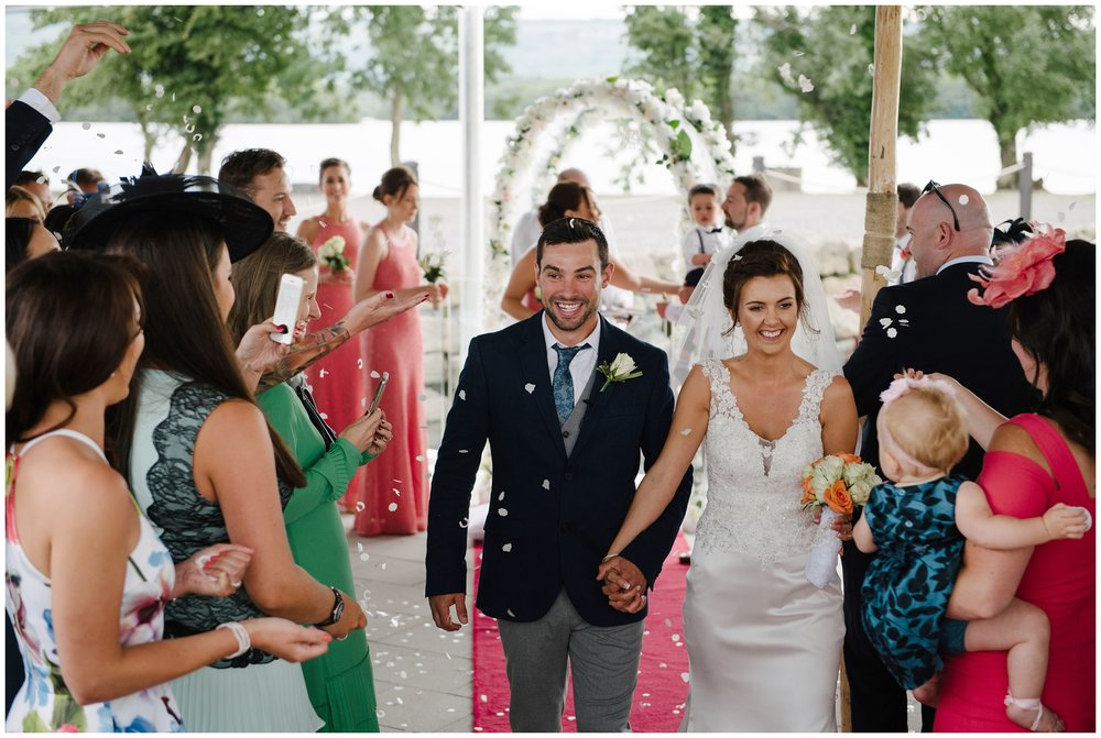 Lynsey_Andy_Rossharbour_Fermanagh_wedding_jude_browne_photography_0074.jpg