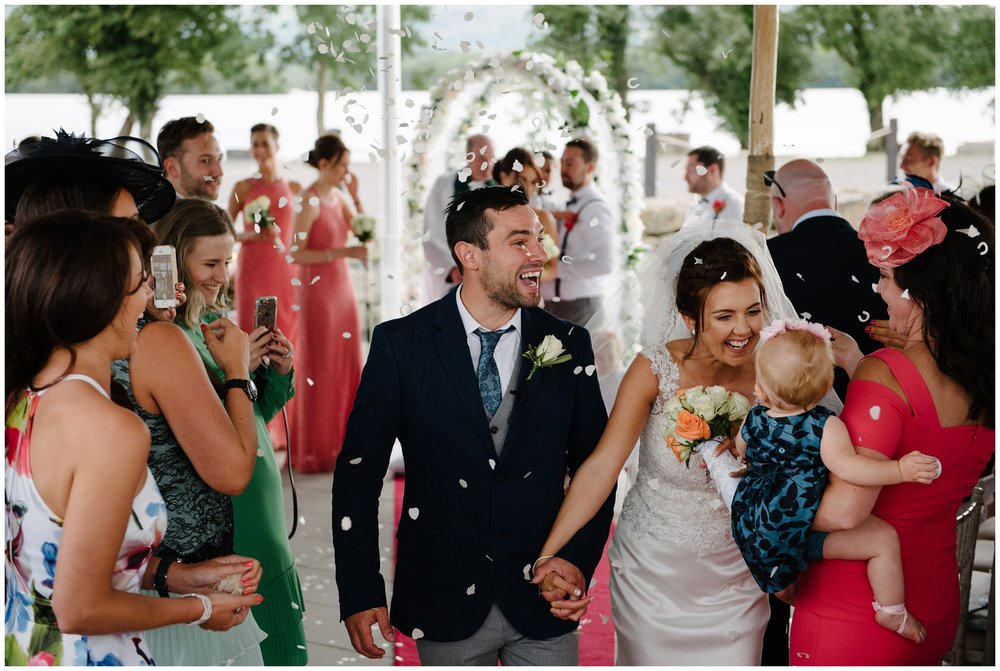 Lynsey_Andy_Rossharbour_Fermanagh_wedding_jude_browne_photography_0075.jpg
