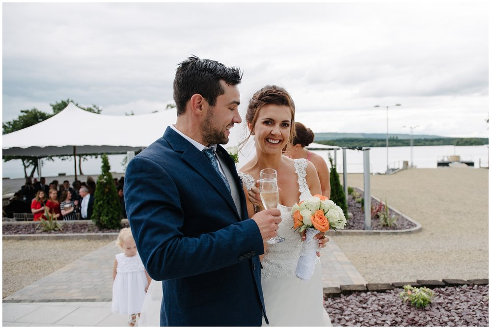 Lynsey_Andy_Rossharbour_Fermanagh_wedding_jude_browne_photography_0078.jpg