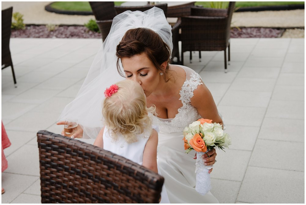 Lynsey_Andy_Rossharbour_Fermanagh_wedding_jude_browne_photography_0079.jpg