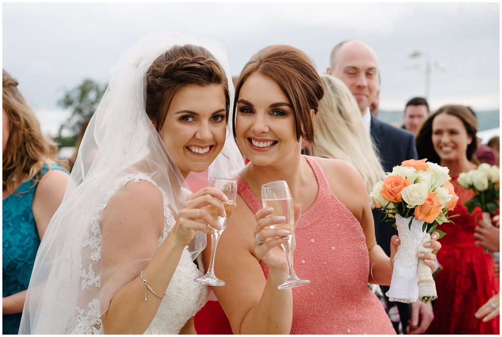 Lynsey_Andy_Rossharbour_Fermanagh_wedding_jude_browne_photography_0085.jpg