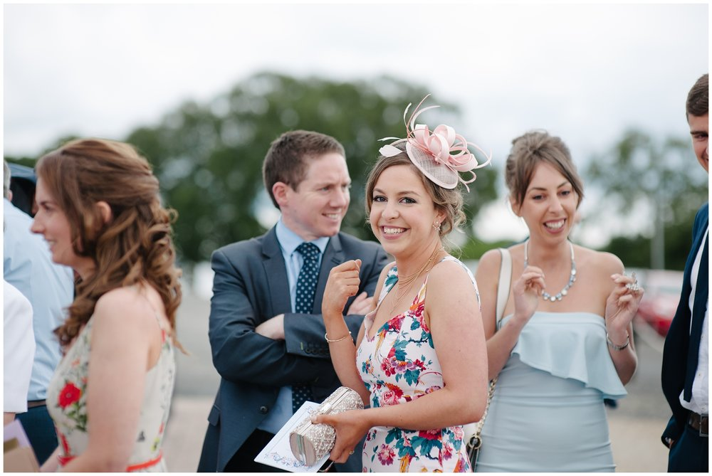 Lynsey_Andy_Rossharbour_Fermanagh_wedding_jude_browne_photography_0088.jpg