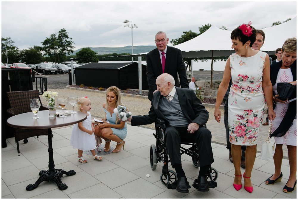 Lynsey_Andy_Rossharbour_Fermanagh_wedding_jude_browne_photography_0089.jpg