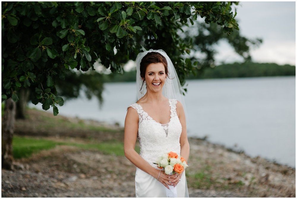 Lynsey_Andy_Rossharbour_Fermanagh_wedding_jude_browne_photography_0095.jpg