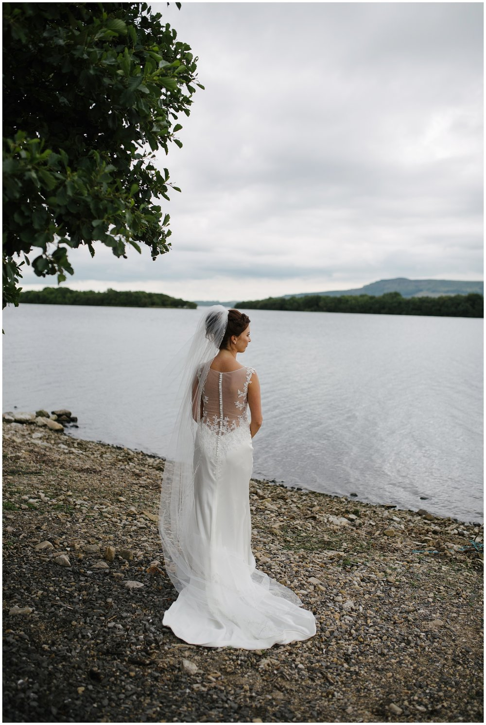 Lynsey_Andy_Rossharbour_Fermanagh_wedding_jude_browne_photography_0096.jpg