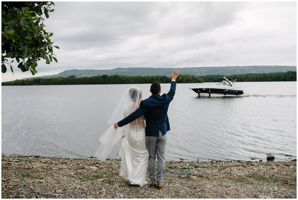 Lynsey_Andy_Rossharbour_Fermanagh_wedding_jude_browne_photography_0099.jpg