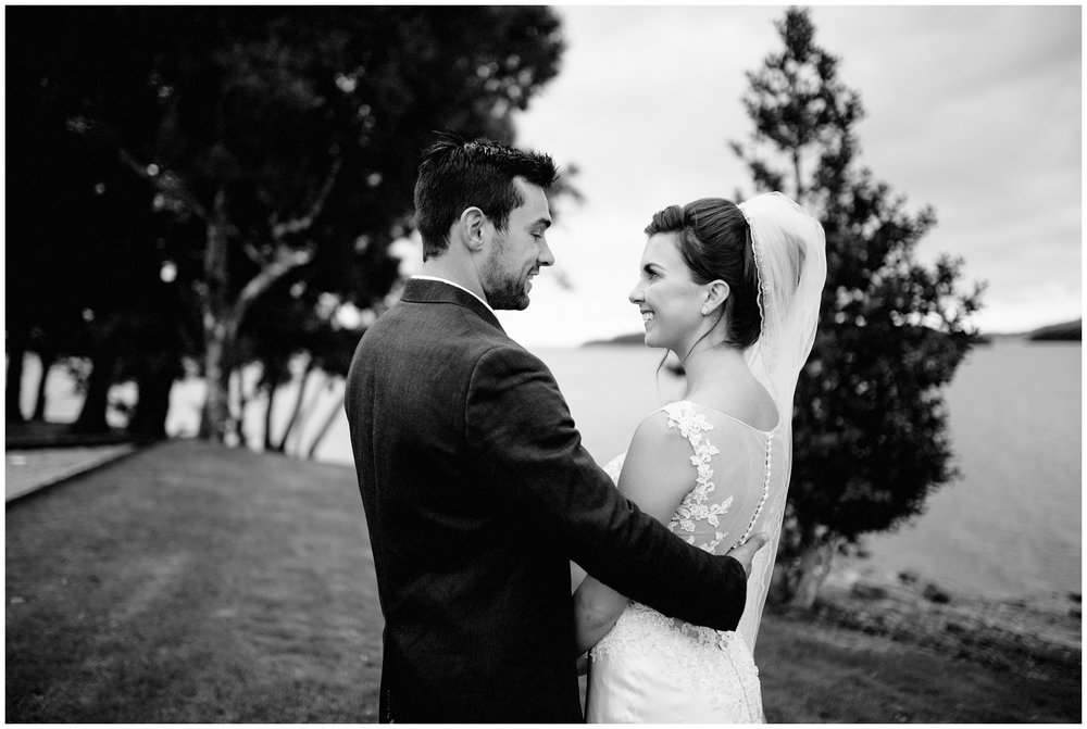 Lynsey_Andy_Rossharbour_Fermanagh_wedding_jude_browne_photography_0108.jpg
