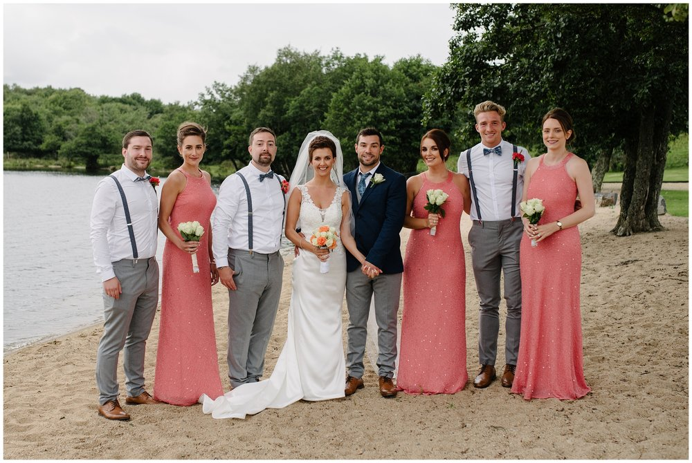 Lynsey_Andy_Rossharbour_Fermanagh_wedding_jude_browne_photography_0114.jpg