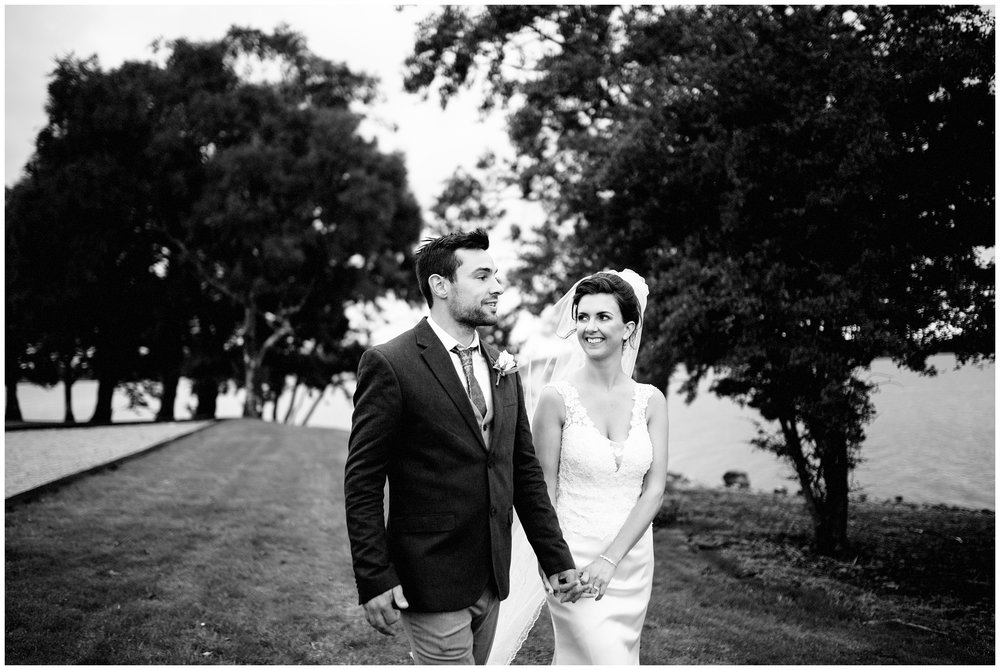 Lynsey_Andy_Rossharbour_Fermanagh_wedding_jude_browne_photography_0109.jpg