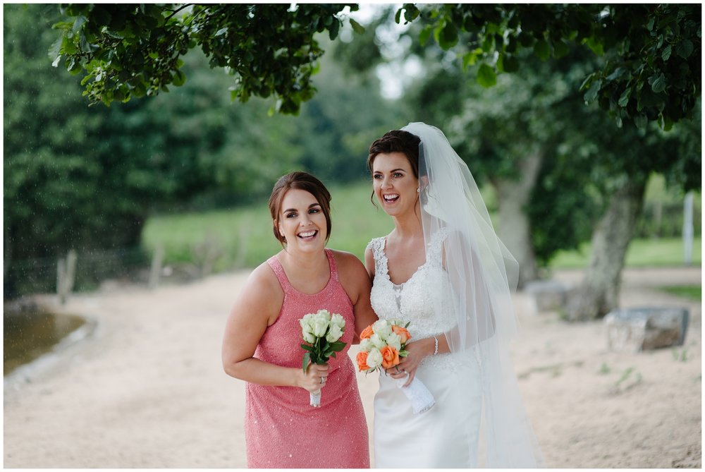 Lynsey_Andy_Rossharbour_Fermanagh_wedding_jude_browne_photography_0121.jpg