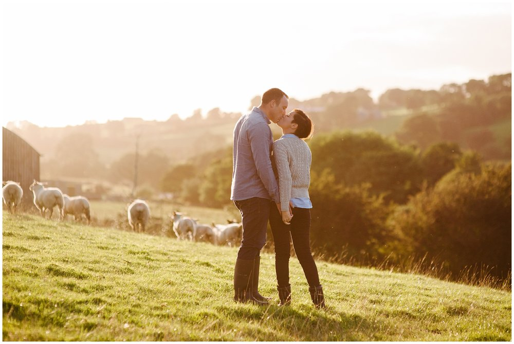 stacey_kenny_gortin_glens_pre_wedding_jude_browne_photography_0016.jpg