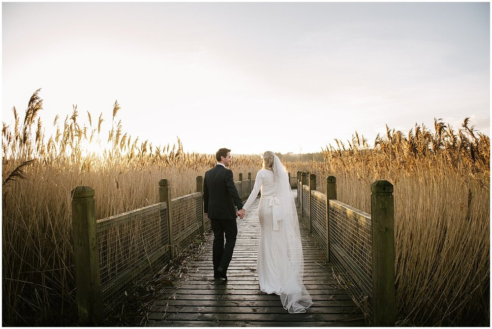jill_Chris_Lough_Erne_Resort_Wedding_0132.jpg