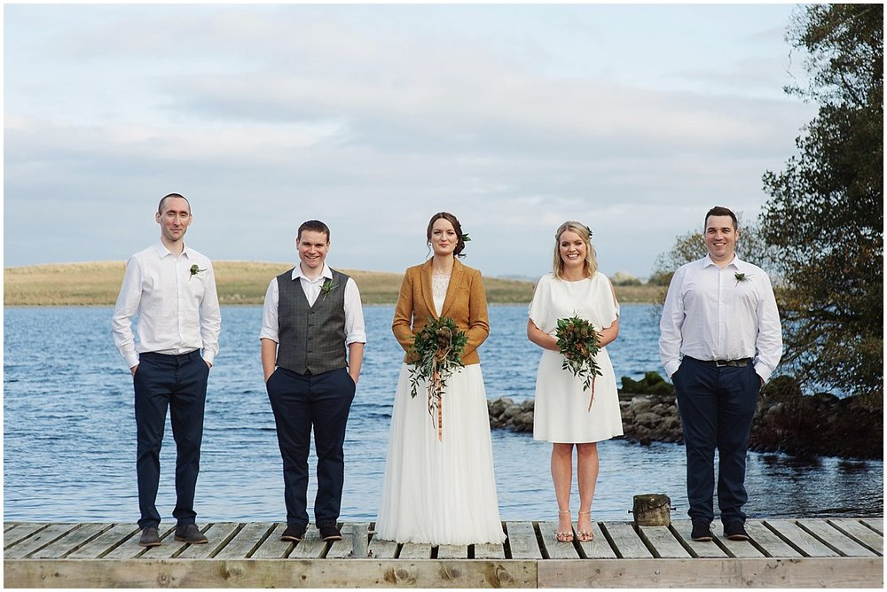 laura_alun_lusty_beg_island_wedding_jude_browne_photography_0092.jpg