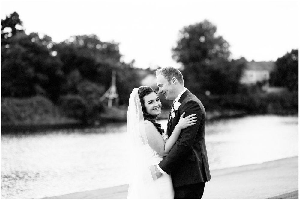 lisa_aaron_silver_tassie_wedding_jude_browne_photography_0084.jpg