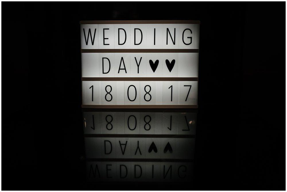 lisa_aaron_silver_tassie_wedding_jude_browne_photography_0001.jpg