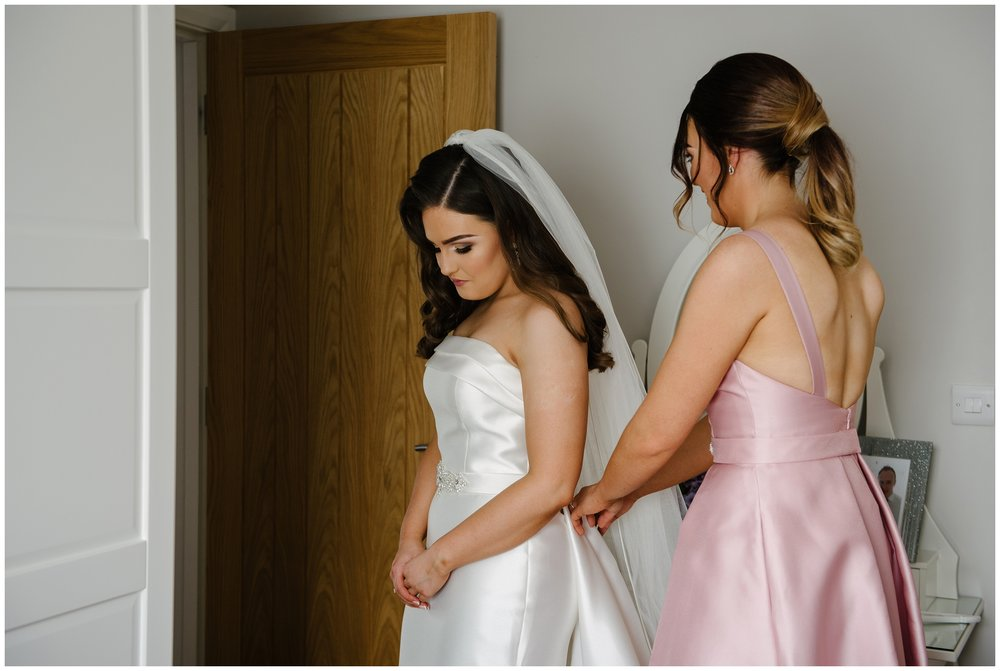 lisa_aaron_silver_tassie_wedding_jude_browne_photography_0015.jpg