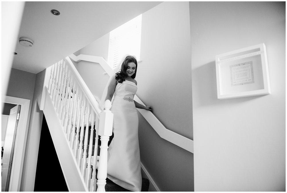 lisa_aaron_silver_tassie_wedding_jude_browne_photography_0018.jpg