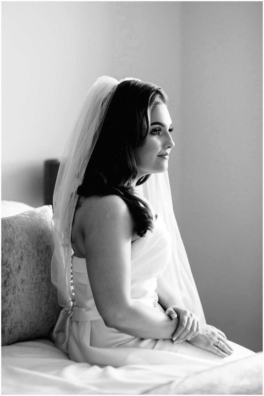 lisa_aaron_silver_tassie_wedding_jude_browne_photography_0017.jpg